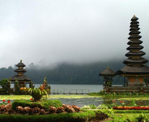 endonezya lojistik Hizmetleri - Indonesia Logistic Services